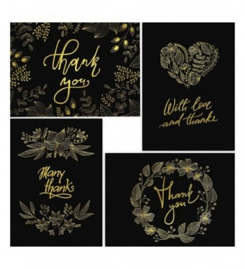 Thank You Cards Graduation Engagement