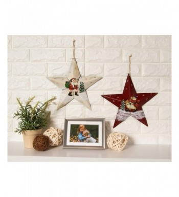 Hot deal Christmas Pendants Drops & Finials Ornaments Outlet