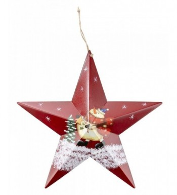 Christmas Ornaments On Sale