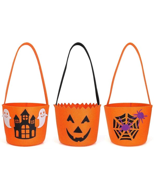 Hoople Halloween Lantern Toddlers Decorations