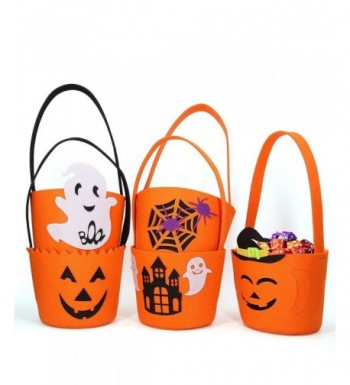 Discount Halloween Party Decorations Wholesale