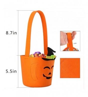 Designer Halloween Supplies Online Sale
