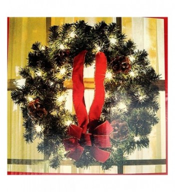 Cheap Christmas Wreaths Wholesale