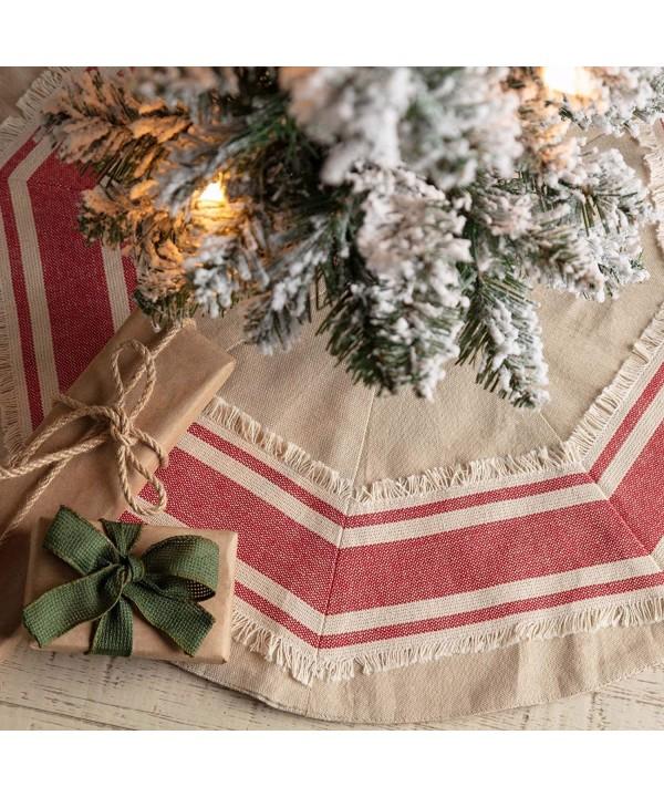 Piper Classics Farmhouse Diameter Christmas