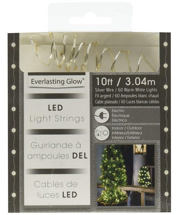 Gerson Company 38653 Outdoor Electric