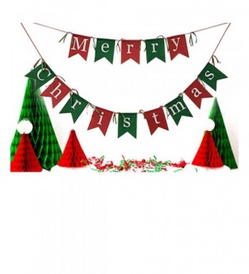 Cheapest Family Christmas Supplies Clearance Sale