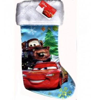 New Trendy Christmas Stockings & Holders