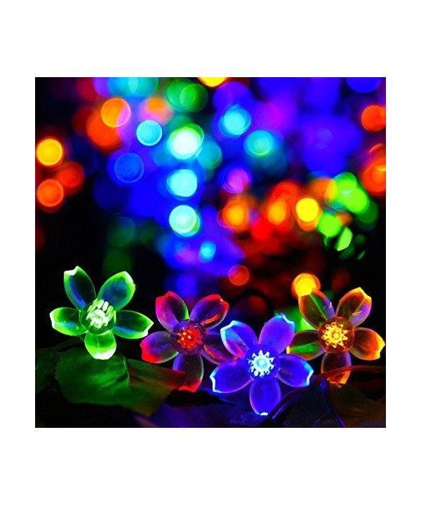 Ecolinear Waterproof Decorative Lighting Decorations