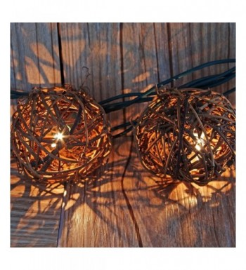Fashion Outdoor String Lights On Sale