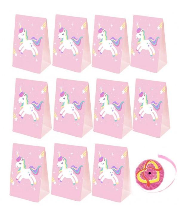 Unicorn Unicorn Birthday Supplies Decoration