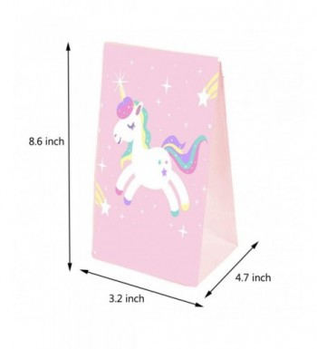 Discount Children's Baby Shower Party Supplies for Sale