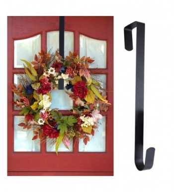 Wreath Hangers Clearance Sale