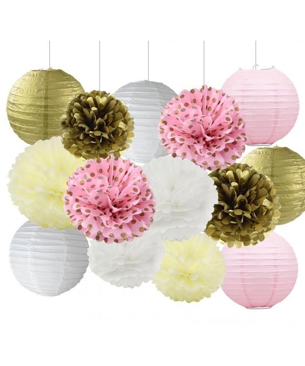 Decorations Wedding Flowers Lanterns Birthday