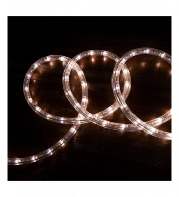 Cheapest Rope Lights Clearance Sale