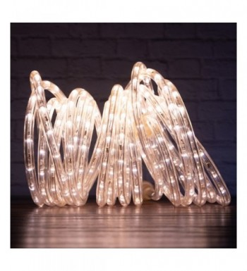 New Trendy Seasonal Lighting Online