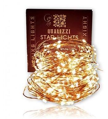 Fashion Indoor String Lights Online