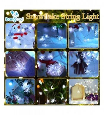Brands Seasonal Lighting