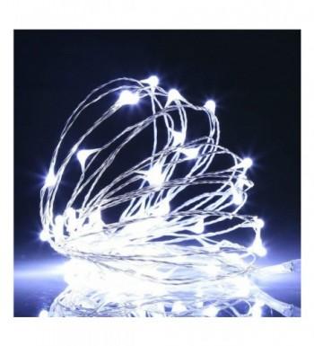 Fashion Indoor String Lights Outlet
