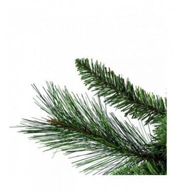 Cheap Designer Christmas Wreaths