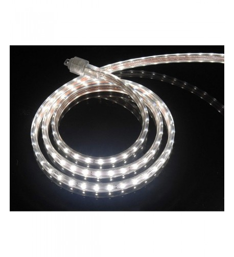 CBconcept Dimmable 110 120V Flexible Accessories