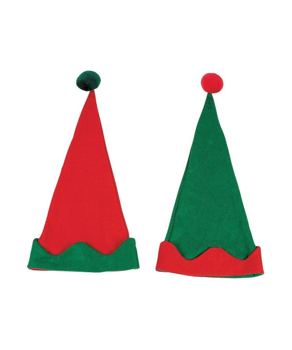 12 PACK Christmas Costumes Accessories