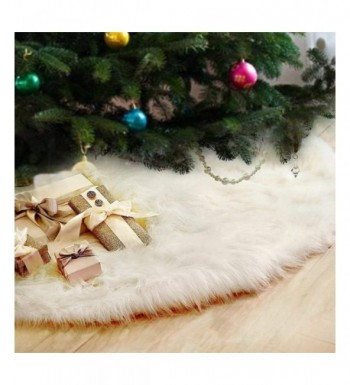 Fannybuy Christmas Handmade Decorations Outdoor