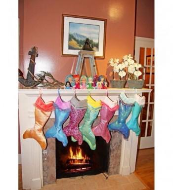 Designer Seasonal Decorations Outlet