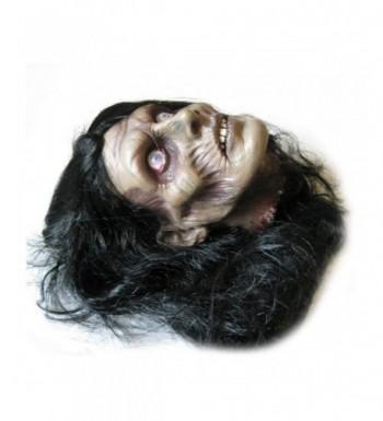 Forum Novelties Severed Halloween Haunted