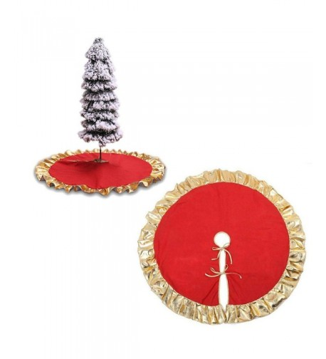 Vlovelife Christmas Inches Holiday Decorations