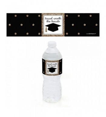 Cheap Children's Graduation Party Supplies