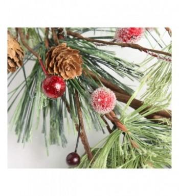 Fashion Christmas Decorations Online