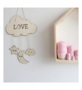 Designer Children's Baby Shower Party Supplies