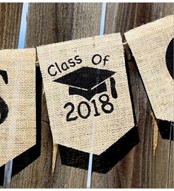 Cheap Graduation Party Decorations
