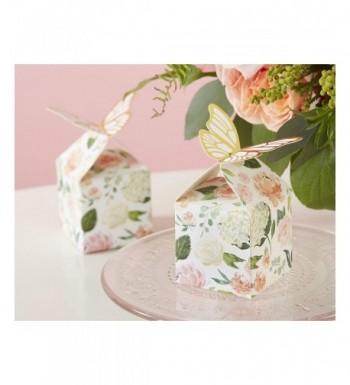 Cheap Bridal Shower Supplies Wholesale