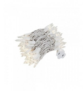 Cheap Indoor String Lights On Sale