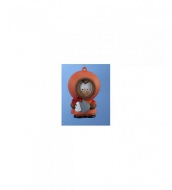 Christmas Figurine Ornaments Outlet