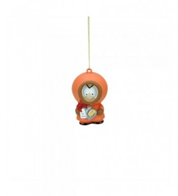 Fashion Christmas Ornaments Outlet
