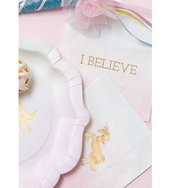 Hot deal Baby Shower Party Tableware