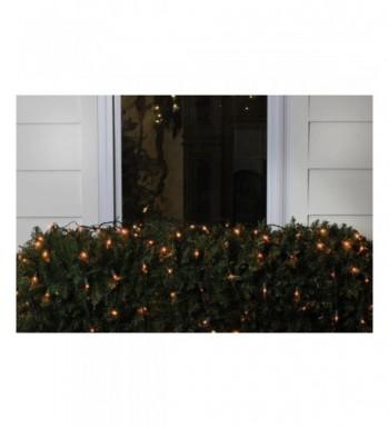 Cheap Real Seasonal Lighting