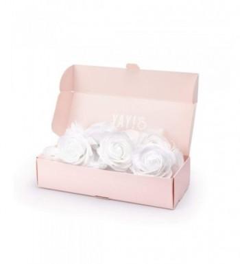 Trendy Bridal Shower Supplies
