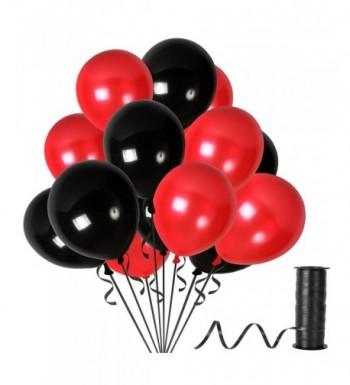 Balloons Bachelor Graduation Thanksgiving Decorations