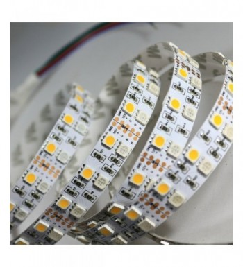 Alarmpore 600Leds Flexible 120Leds Non waterproof