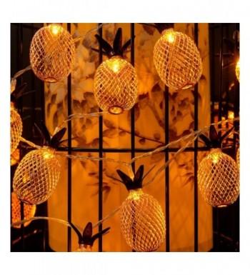 Indoor String Lights Outlet Online