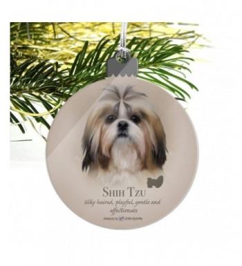 Hot deal Christmas Pendants Drops & Finials Ornaments Wholesale
