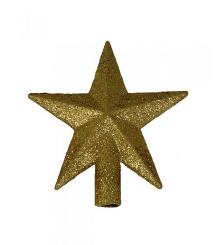 Kurt Adler Treasures Glittered Christmas