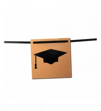 Discount Graduation Supplies Wholesale