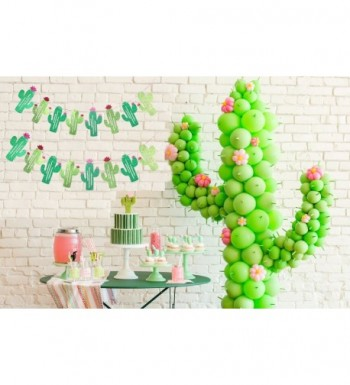 New Trendy Children's Bridal Shower Party Supplies