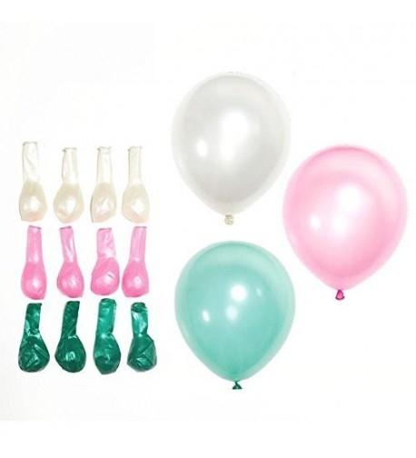 Balloons Birthdays Weddings Receptions Celebration
