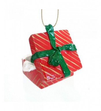 Hot deal Christmas Ornaments for Sale