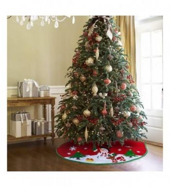 Designer Seasonal Decorations On Sale
